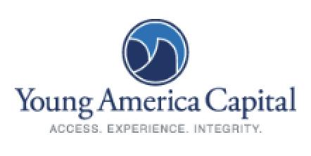 Michael Kuntz  Managing Director & Young American Capital & Venture Capitalist