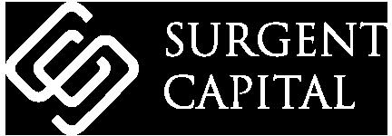 Surgent Capital
